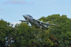 jet-day-14