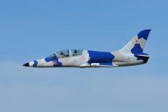 jet-day-25