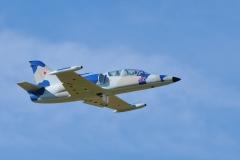 jet-day-26