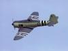 2-in-flight-f75f79096778c26310aec1c1d41d8b7053e0b7dd