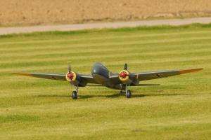 warbirds11